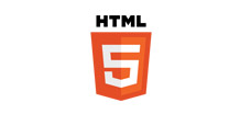 We Design Web Pages In Html5 (Validated)