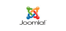 We Are Joomla Developers Company