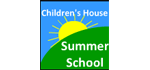 Childrenshouse School Systems