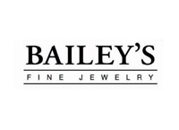 Bailey's Fine Jewelery Project