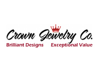 crown-jewellery